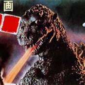 Kaiju / Monsters