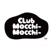 Club Mochi Mochi