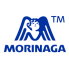 Morinaga (6)