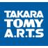 Takara TOMY A.R.T.S (120)