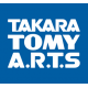 Takara TOMY A.R.T.S