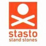 Stand Stones
