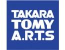 Tamara TOMY A.R.T.S.