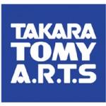 Takara TOMY A.R.T.S.