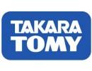 Tamara Tomy
