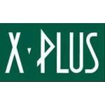 X-Plus