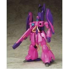 00-39974 Mobile Suit in Action Z Gundam AMX-003 GAZA C Action figure 1500y