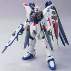 00-49255  1/200th Scale  Gundam Seed Destiny HCM Pro 39-00 ZGMF-X10A Freedom Gundam Action Figure
