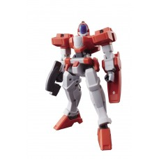 00-69428 1/100 Scale Gundam Age Gage-ing Builder Series Genoace Action Figure