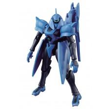 00-69429 1/100 Scale Gundam Age Gage-ing Builder Series Gafran Action Figure