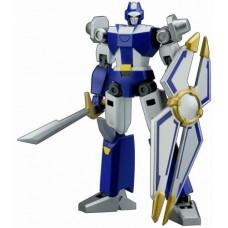 00-34584 GN-U DOU 011 Machine Robo Revenge of Cronos Kenryu Action Figure