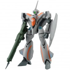 01-00071 GN-U Dou Macross Plus YF-11B Battroid 3000y