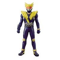 03-75051 Rider Hero Series Fourze - Meteor Storm 800y