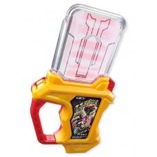 03-14236 Kamen (Masked) Rider Exe SG Rider Gashat 03 500y - Ju Ju Burger