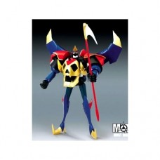 03-98012 Gaiking: Legend of Daiku Maryu 16 Inch Raiking Action Figure
