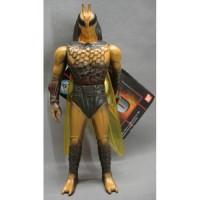 03-77859  Kamen Rider Kaijin Series 06 Bee Species Phantom Series Me Bachi Suba 700y