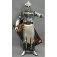 03-77860  Kamen Rider Kaijin Series 07 Phantom Series Me Giga Me 700y