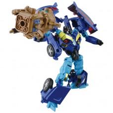 03-47852 Takara Tomy Transformers Prime - AM-31 Frenzy