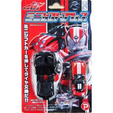 03-31990 Masked Rider Drive Mini Shift Brace 950Y