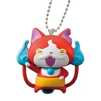 01-10927 Yokai watch Yokai dream swing 01 - Givagnan 200y