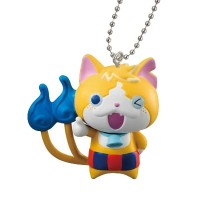 01-10927 Yokai watch Yokai dream swing 01- Tomnyan 200y