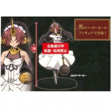 01-52300 Taito Fate / Apocrypha Special Figure - Berserker of Black