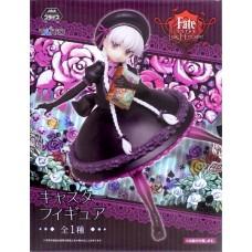 01-66400 Taito  Fate / Extra Last Encore - Castor Alice Nursery Rhyme
