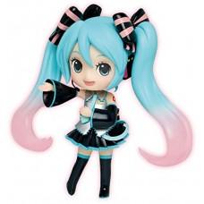 01-81800 Vocaloid Hatsune Miku  Crystal Doll - Hatsune Miku