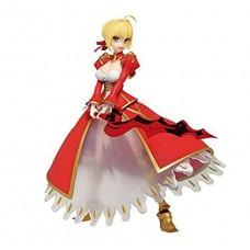 01-38300 Fate / Extra Last Encore Saber Nero Claudius Figure