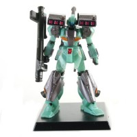 "01-59828 Gundam Unicorn UC2 Digital Grade Figures 300y - Gundam Exia Trans-Am (2"" Figure)"