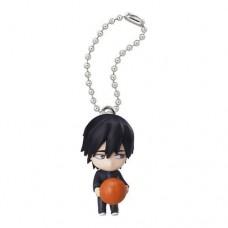 01-86682 Kuroko no Basket Swing Off Shot Edition 2 - Mitobe Rinnosuke 200y
