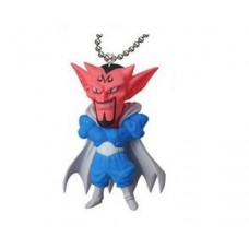 01-87287 DragonBallZ Ultimate Deformed Mascot Burst! 06 - Dabura 200y