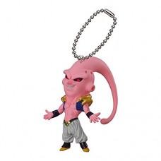 01-87291 Dragonball Kai UDM Ultimate Deformed Mascot Figure Mascot Burst 7 200y - Evil Majin Buu