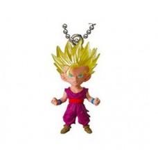 01-87293 DragonBallZ Ultimate Deformed Mascot The Best 06 - Super Saiyan 2 Gohan 200y