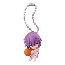 01-90009 Kuroko Basketball All Star First Half Battle 200y - Murasakibara Atsushi