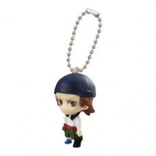 01-90750 K Project Kizuna Missing Kings Swing / Mascot 300y - Misaki Yata