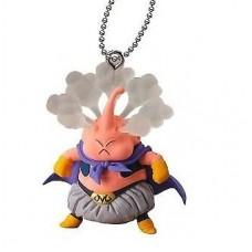 01-06504 DragonBall Super UDM Ultimate Deformed Mascot The Best 14 200y - Majin Buu