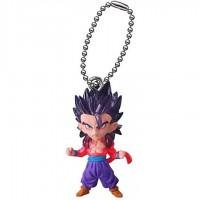 01-11469 Dragon Ball Super UDM Ultimate Defomed Mascot The Best 17 200y - Super Saiyan 4 Son Gohan