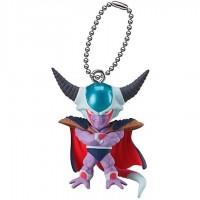 01-11469 Dragon Ball Super UDM Ultimate Defomed Mascot The Best 17 200y - King Cold