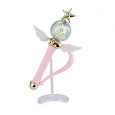 01-13295 Bishoujo Senshi Sailor Moon Stick and Rod Vol. 4 500y - Crystal Change Rod Sailor Mercury
