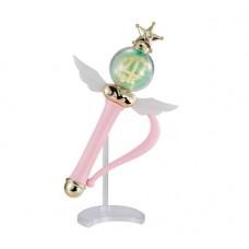 01-13295 Bishoujo Senshi Sailor Moon Stick and Rod Vol. 4 500y - Crystal Change Rod Sailor Jupiter
