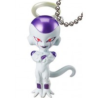 01-18039 Bandai  Dragon Ball Super Ultimate Deformed Mascot (UDM) Burst Pt. 29 200y - Angel Frieza