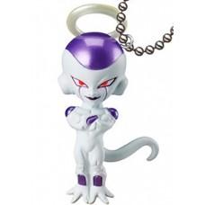01-18039 Bandai  Dragon Ball Super Ultimate Deformed Mascot (UDM) Burst Pt. 29 200y - Angel Frieza