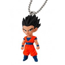 01-22781 Bandai  Dragon Ball Super Ultimate Deformed Mascot (UDM) The Best 22 200y -  Son Gohan
