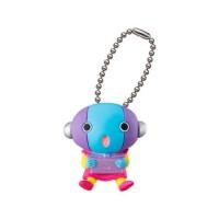 01-22785 Bandai  Dragon Ball Super Ultimate Deformed Mascot (UDM) Burst 30 200y - Zen-Oh
