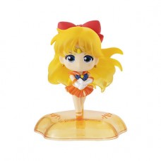 01-40475 Bishojo Senshi Pretty Soldier Sailor Moon Twinkle Statue Pt 2 500y - Sailor Venus