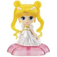 01-40475 Bishojo Senshi Pretty Soldier Sailor Moon Twinkle Statue Pt 2 500y - Princess Serenity