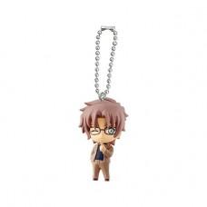 01-46765 Detective Conan Mini Figure Mascot Swing 2020 300y - Subaru Okiya