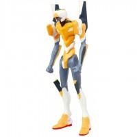 01-86170 Evangelion MetaColle Diecast Figure Evangelion Unit-00 Proto Type 1000y