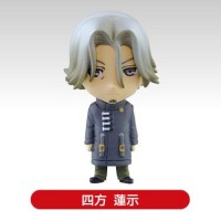 01-08426 Tokyo Ghoul SD Figure Mascot Collection Vol. 1 - Renji Yomo 300y
